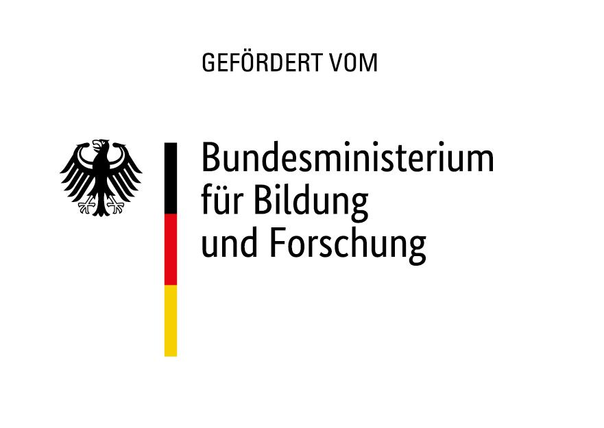 BMBF_gefoerdert vom_deutsch