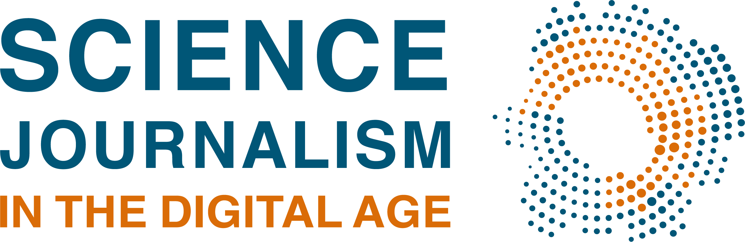 EU-SciCon 2020