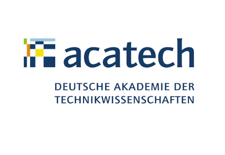 acatech_de_v2